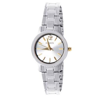 Đồng hồ Nữ Citizen EL3038-57A