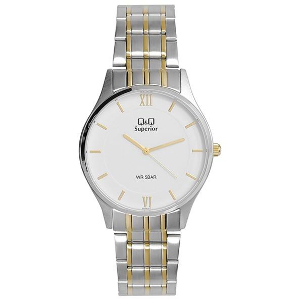 Đồng hồ Nam Q&Q S328J211Y