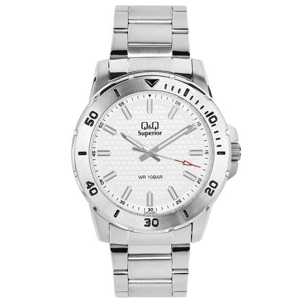 Đồng hồ Nam Q&Q S372J201Y