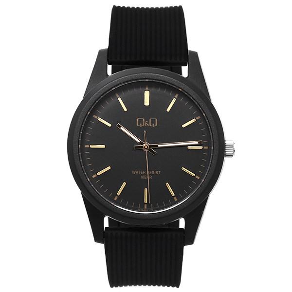 Đồng hồ Nam Q&Q VS12J005Y