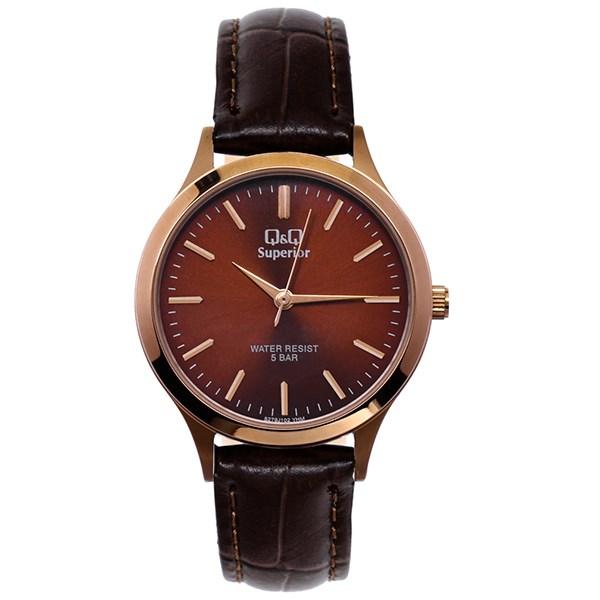 Đồng hồ Nữ Q&Q S279J102Y