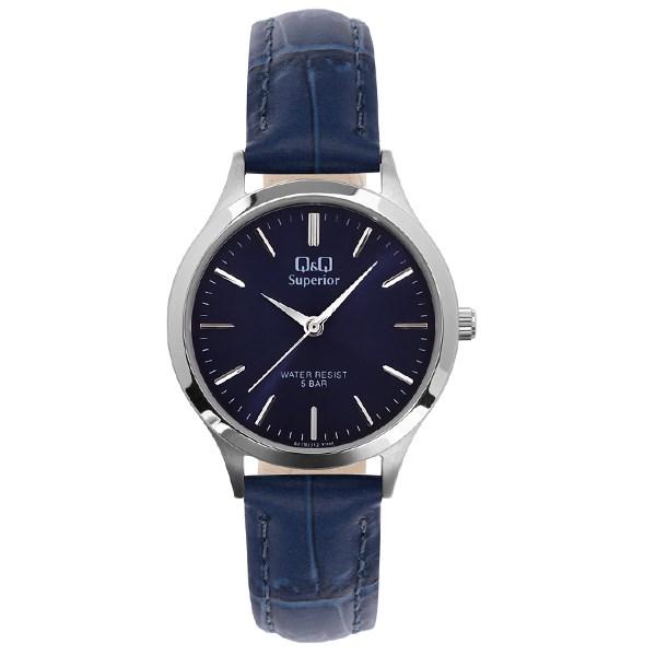 Đồng hồ Nữ Q&Q S279J312Y