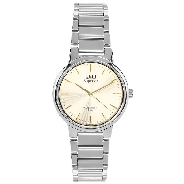 Đồng hồ Nữ Q&Q S283J200Y
