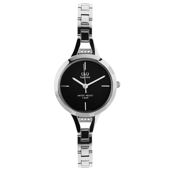 Đồng hồ Nữ Q&Q S305J202Y