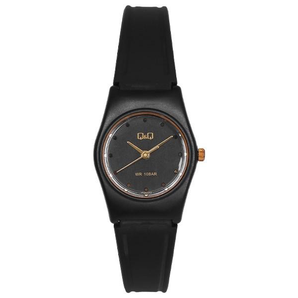 Đồng hồ Nữ Q&Q VP35J073Y