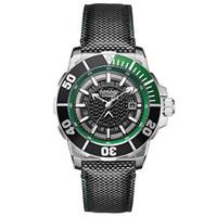 Đồng hồ Nam Aquaman Daumier DM-JLW002.ASSN.5SNI.S.M - Cơ tự động