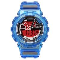 Đồng hồ Nữ Larmes LM-TF003.OPS9T.411.9TM - Optimus Prime