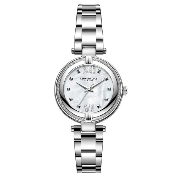 Đồng hồ Nữ Kenneth Cole KC50980001