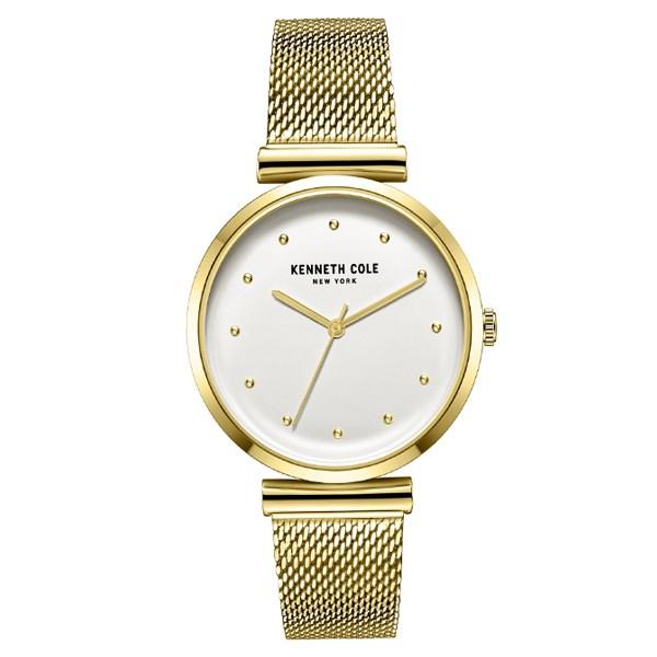 Đồng hồ Nữ Kenneth Cole KC51007002