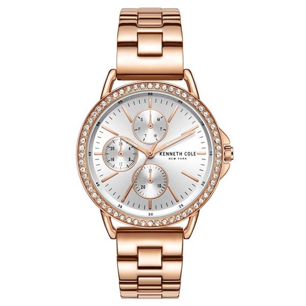 Đồng hồ Nữ Kenneth Cole KC51066006