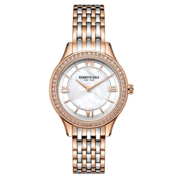 Đồng hồ Nữ Kenneth Cole KC50988003