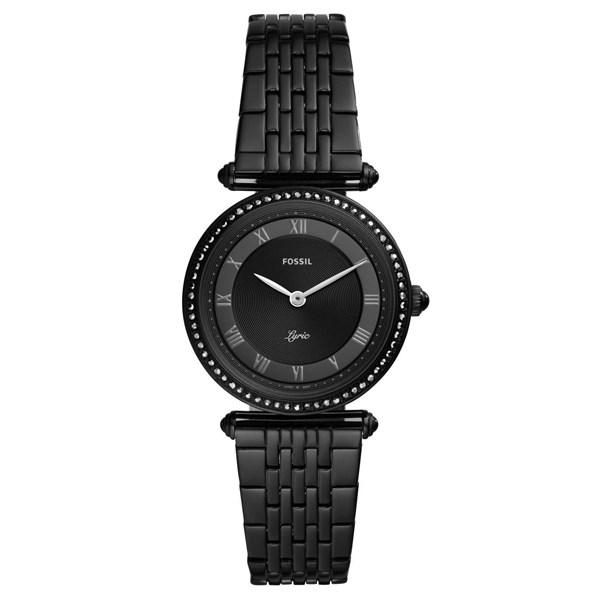 Đồng hồ Nữ Fossil ES4713