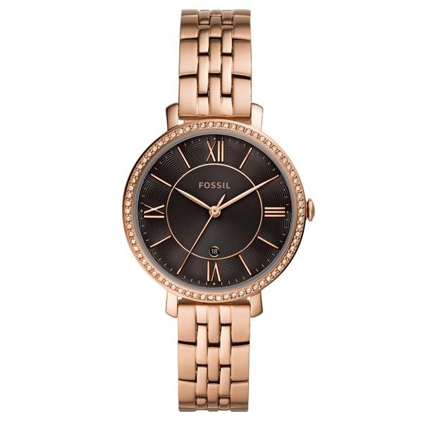 Đồng hồ Nữ Fossil ES4723