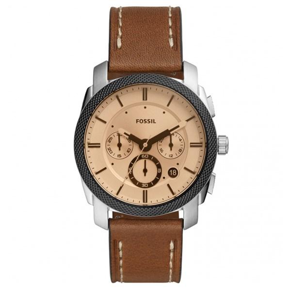Đồng hồ Nam Fossil FS5620