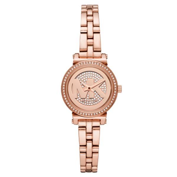 Đồng hồ Nữ Michael Kors MK4450