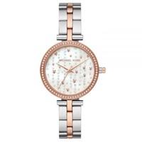 Đồng hồ Nữ Michael Kors MK4452