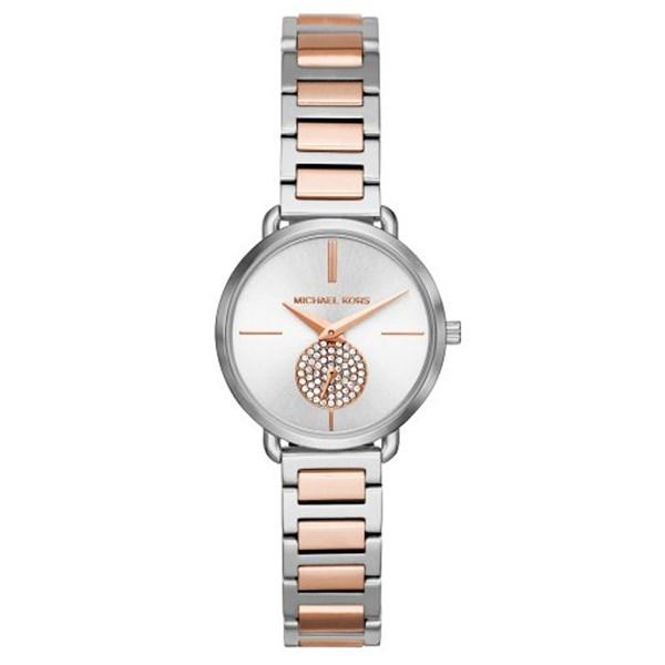 Đồng hồ Nữ Michael Kors MK4453