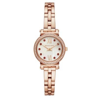 Đồng hồ Nữ Michael Kors MK4465