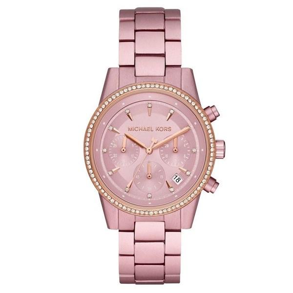 Đồng hồ Nữ Michael Kors MK6753