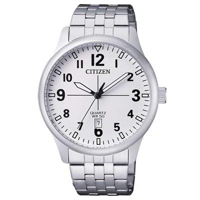 Đồng hồ Nam Citizen BI1050-81B