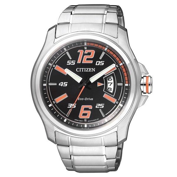 Đồng hồ Nam Citizen AW1350-59E