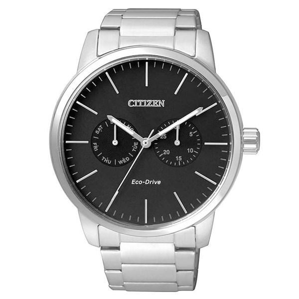 Đồng hồ Nam Citizen AO9040-52E