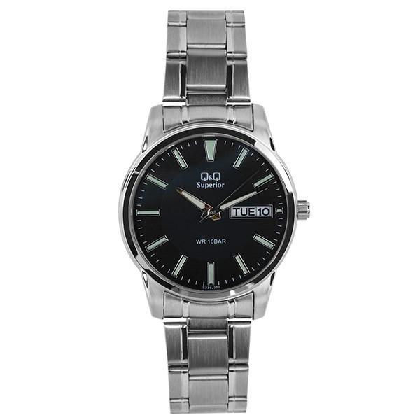 Đồng hồ Nam Q&Q S330J202Y