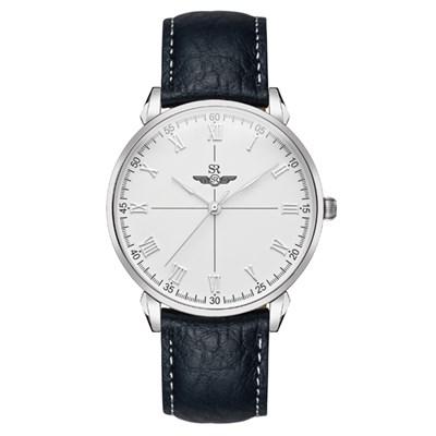 Đồng hồ Nam SR Watch SG2089.4102