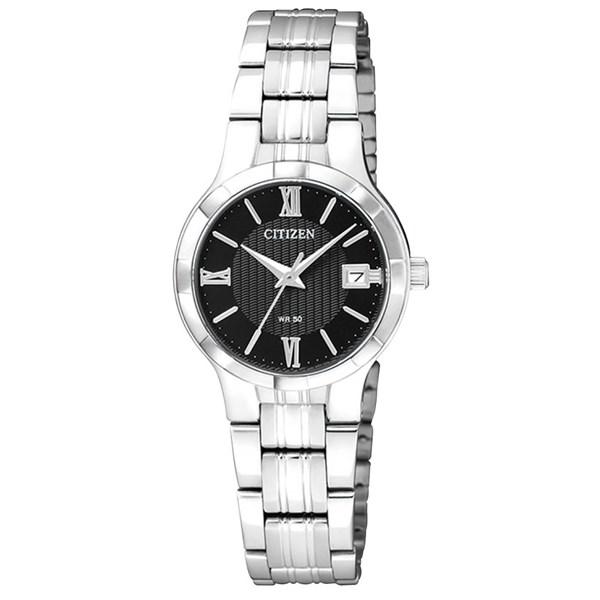 Đồng hồ Nữ Citizen EU6020-50E