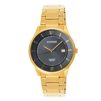 Citizen BD0043-83E - Nam