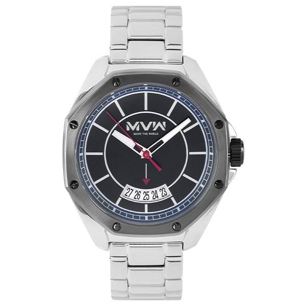 Đồng hồ Nam MVW MS022-01