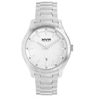 Đồng hồ Nam MVW MS027-01