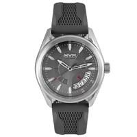 Đồng hồ Nam MVW MP006-01