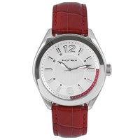 Đồng hồ Nữ Korlex KL009-01