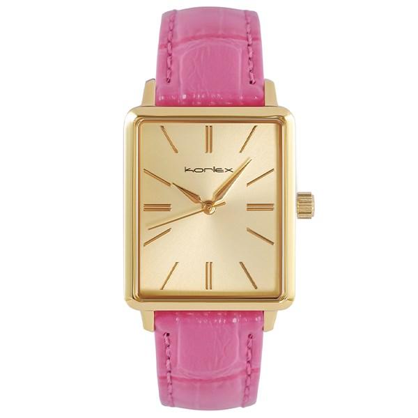 Đồng hồ Nữ Korlex KL010-01