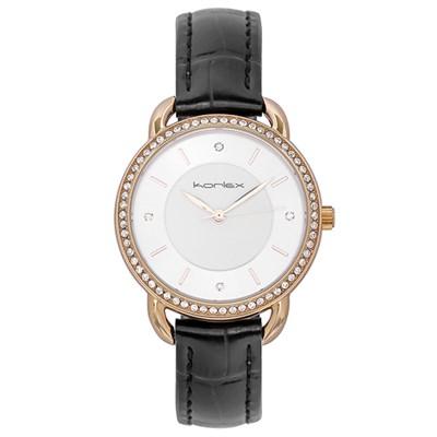 Đồng hồ Nữ Korlex KL012-01