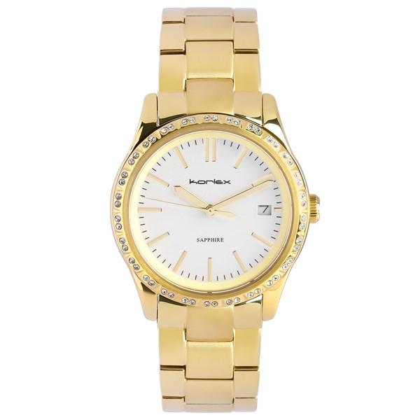Đồng hồ Nữ Korlex KS019-01