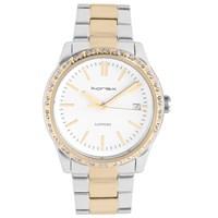Đồng hồ Nữ Korlex KS020-01