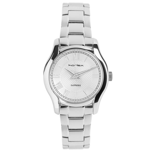 Đồng hồ Nữ Korlex KS023-01