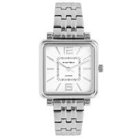 Đồng hồ Nữ Korlex KS039-02