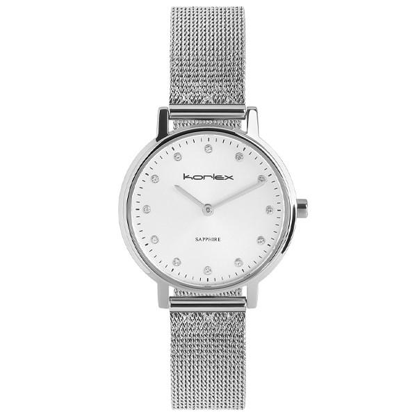 Đồng hồ Nữ Korlex KS041-01