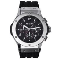 Đồng hồ Nam MVW MP005-01