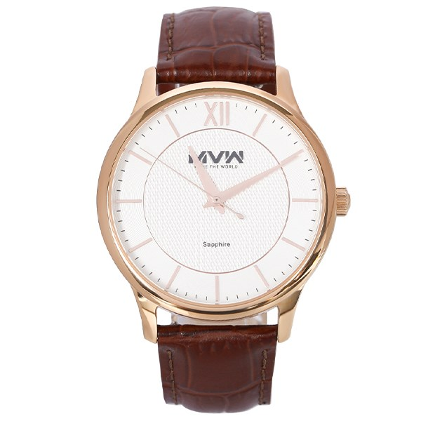 Đồng hồ Nam MVW ML024-01