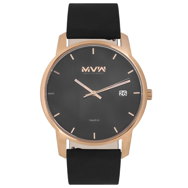 Đồng hồ Nam MVW ML025-01