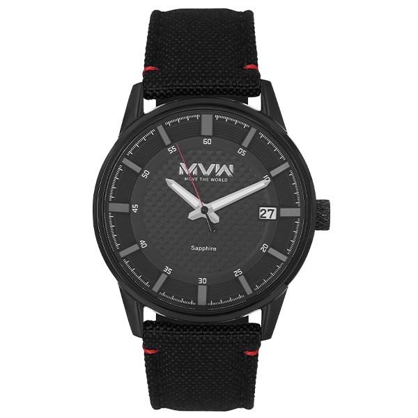 Đồng hồ Nam MVW ML026-01
