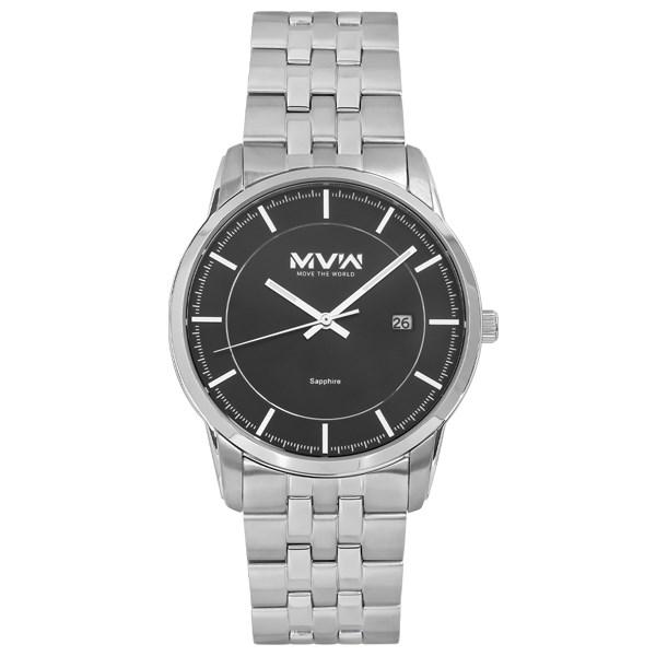 Đồng hồ Nam MVW MS030-01