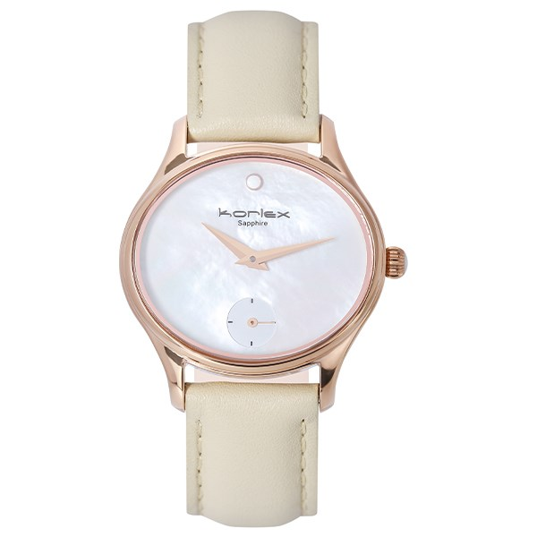 Đồng hồ Nữ Korlex KL017-01
