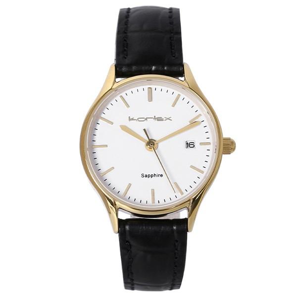 Đồng hồ Nữ Korlex KL018-01