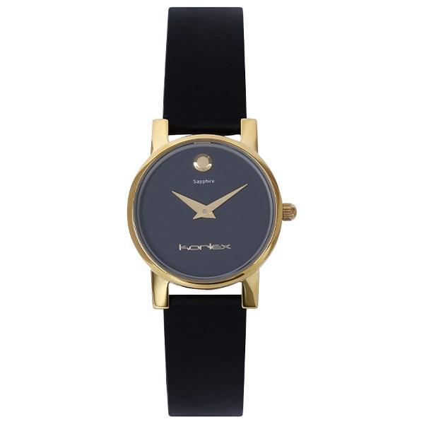 Đồng hồ Nữ Korlex KL019-01