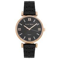 Đồng hồ Nữ Korlex KL021-01